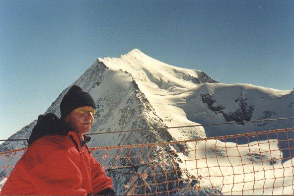 Mt.Pouri